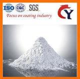 precio de fábrica el 98%Min precipitó el sulfato de bario