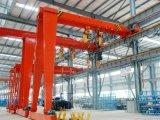 セリウムとの10トンElectric Chain Hoist中国製