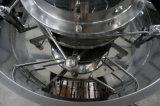 Junzhuo xk-350 drijft Granulator uit