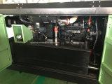 Kaishan KSZJ-19/18 perfuração de poços de água do compressor de ar de parafuso
