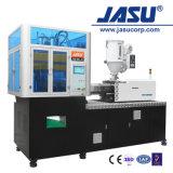 La plastica di Jasu imbottiglia la macchina dello stampaggio mediante soffiatura dell'iniezione con la cavità 8