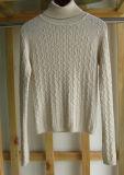 Шерсть свитера (06FW77)
