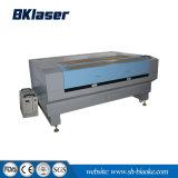 Colgador de puerta de las cáscaras de coco del filtro de aire de la máquina de corte por láser