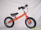 Stahlfeld-Stoss-Fahrrad (GL213-6)