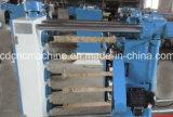 Baixa máquina de madeira do torno da cópia do punho da pá/pá de Pirce