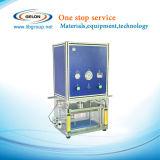 L'elettrodo di precisione muore la taglierina per la cella del sacchetto della batteria di ione di litio--Gn-Emp3020