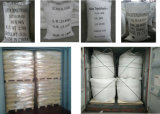 STPP tripolifosfato de sodio al 95% para la alimentación