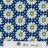 Película hidráulica de la impresión de la transferencia de la INMERSIÓN de los diseños de la flor de Yingcai