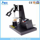 Máquina da transferência térmica da pena da Dirigir-Venda da fábrica