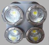 고성능 물 증거 LED 홍수 빛 480W (ZJKC-FLNIW480)