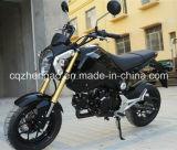 125cc motocicleta Msx125 para Hot Moto (Mini calle Bike X -Treme 125 )