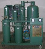 윤활유 기름 정화기 (TYA 1800 L/H)