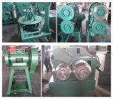 Sell Well em Ámérica do Sul e em India Tire Recycling Machine