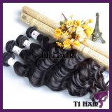 Remy Mongolian-Haar