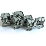 Ressort de bloc de jonction rail DIN 10 mm2 57A 1000V ST10