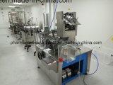 Máquina de encadernação automática para a placa da bolha