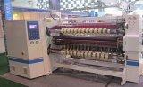 Fr-218 Alta Precisión CPP, OPP, BOPP, Mascota, Máquina de corte de película de PVC