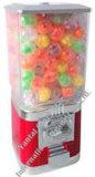 Distributore automatico della caramella/giocattolo della capsula/moneta di Gumball