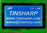 240x128 Graphic STN LCD négatif du module d'affichage (TG240128A-10)