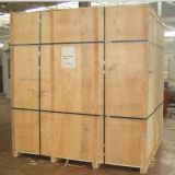 Bastidor giratorio doble horno industrial