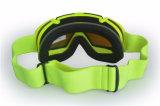Fabricantes de descuento Claro lentes fotosensibles Esquí gafas