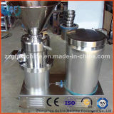 Cream Colloid Making Mill Machine