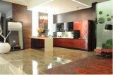 Novo estilo moderno com armário de cozinha altamente brilhante (AF321)
