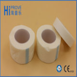 Fita de papel / fita adesiva à prova d'água médica à prova d'água