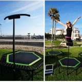 Équipement de fitness Jumping Class Jumping Bed