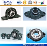 Aofei Bearing Factoryの直接供給の最もよい品質ハウジングベアリングSphericalベアリングピロー・ブロックベアリング挿入ベアリング