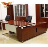 현대 나무로 되는 Venner 사무용 가구 사무실 매니저 테이블