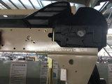 ウォータージェットの編む機械力織機を取除くカムかドビー