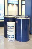 Het grote Dichtingsproduct 240kg van het Silicone van Acetoxy van de Trommel