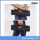 Прочный портативный складной брелоки сверните Tool Kit электрику Tool Bag