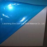 304/304L 2b Edelstahl-Blatt-Berufslieferant in China