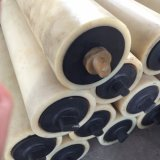 Tfp Тяжелая загрузка конвейерного ленточного конвейерного ролика для каменной добычи