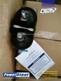 5356-motor onderstel-2005-2010 voor Chevrolet Malibu; Pontiac G6; Verlaten Onderstel 5356 van de motor Transmissie