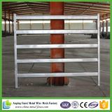 Painel de aço com gesso galvanizado de aço pesado com portão