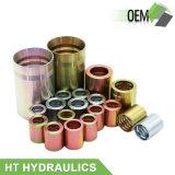 Schlauch-Befestigungs-hydraulische Scheibe des China-Hersteller-R13 hydraulische
