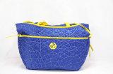 2016 neues Design Nylon mit PU Shoulder Bags (BS16106)