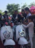 Motocicleta elétrica barata por atacado da fábrica para a venda