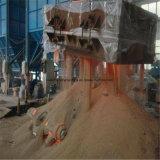 カスタマイズされた真空プロセス砂型で作る機械