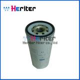 Lb11102/2 Mann de Filter van de Separator van de Olie van de Lucht van de Compressor van de Lucht