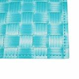 100% gravado Tablemat tecido PP para o Tabletop