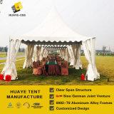 عال يبلغ [غزبو] [بغدا] خيمة لأنّ خارجيّ حديقة حادث ([ه004غ])