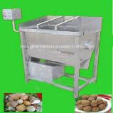 Высокая эффективность лучшая цена обработки продуктов питания машины - замороженные в виде фрикаделек сепаратора