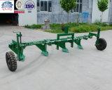 Correspond à 80HP Tracteur routier à 4 rouleaux à faible prix