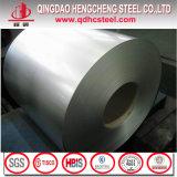 Heißes BAD 55% Aluminium-Zink Zink Alu Stahlring