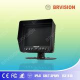 """Systeem van de Mening van de auto het Achter met Monitor van 5.6 de """" LCD"""