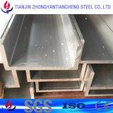 アルミニウムの中国の製造業者の6061 6063アルミニウムCチャネル